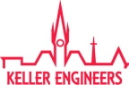 Keller Engineers logo