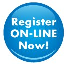 Register On-Line Now button
