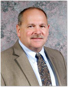 Joe Dietrick 1 crop