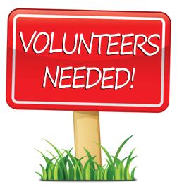 volunteersneededsign